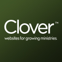 JumpStart Ministry Consulting Partners with Clover
